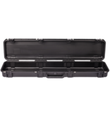 SKB Cases iSeries 4909 Single Rifle Case - BK