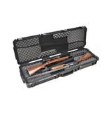 SKB Cases iSeries 5014 Double Rifle Case - BK