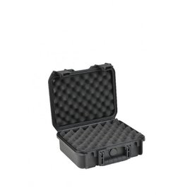 SKB Cases SKB iSeries 1209-4 Short Weapon Case - BK