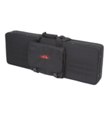 SKB Cases Hybrid 3812 AR Weapon Case - BK
