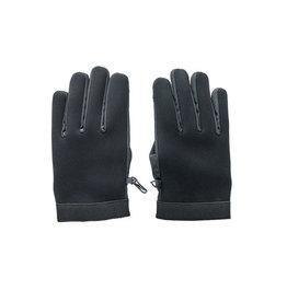 Perfecta Tactical Cut Protection Gloves - BK - L