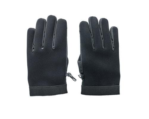 Perfecta Tactical Cut Protection Handschuhe - BK - L