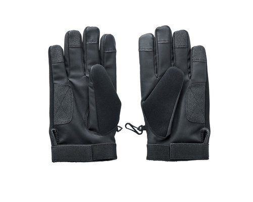 Perfecta Tactical Cut Protection Gloves - BK - L