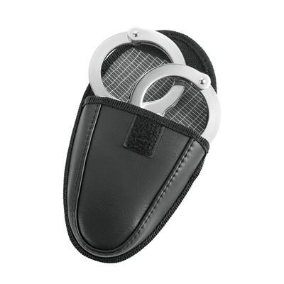Perfecta HC 500 Handschellen - Carbon Stahl