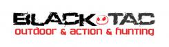 BlackTac e-Store