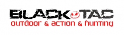 BlackTac e-Shop