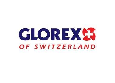 Glorex