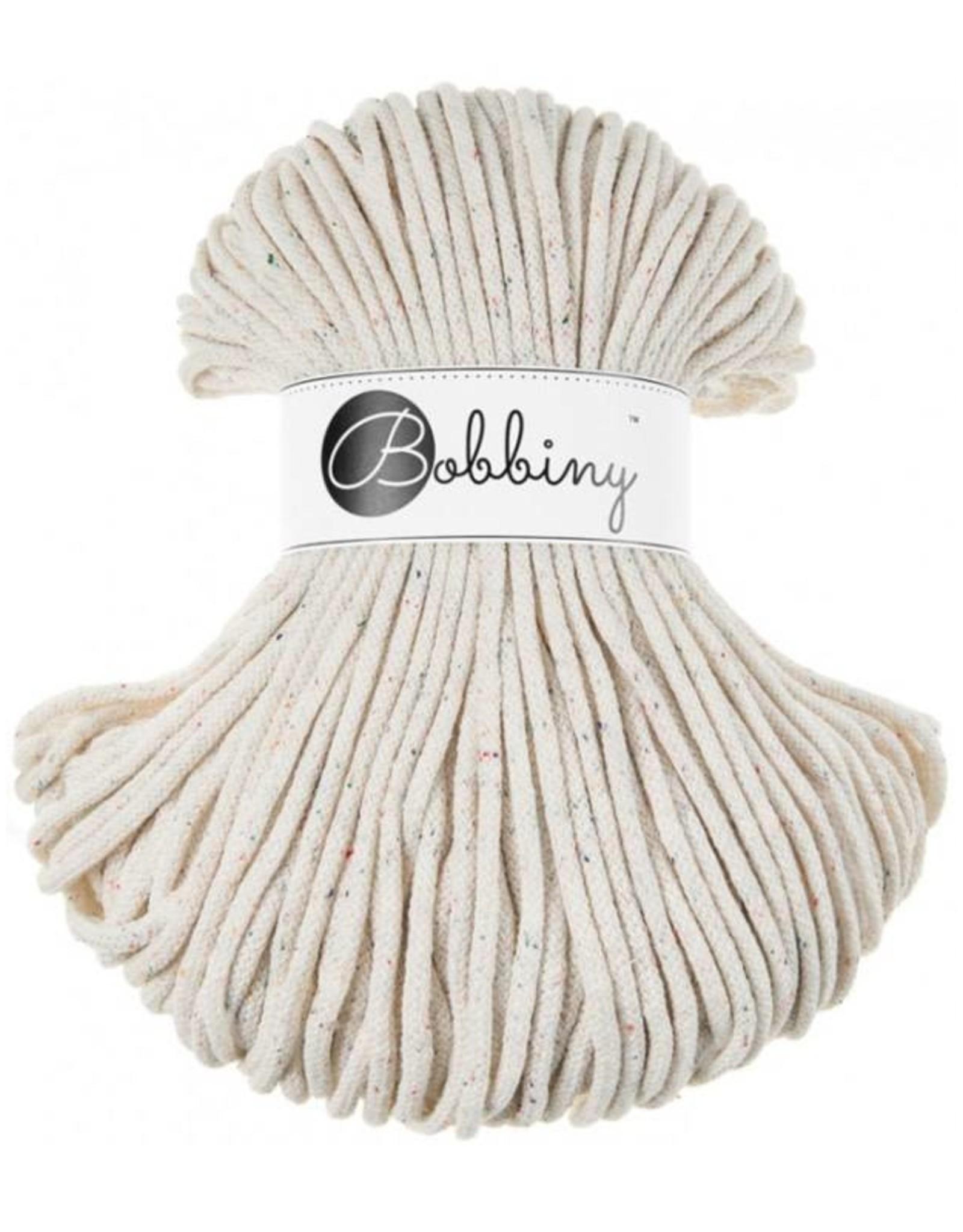 Bobbiny Bobbiny - premium