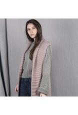 Katia XWol - Ingenua Tweed