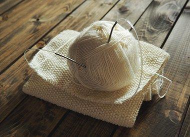 Handwerk & Textiel