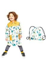 Katia L5 - Patroon Schooluniform en schooltas