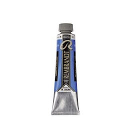 Rembrandt Olieverf 40ml serie 4