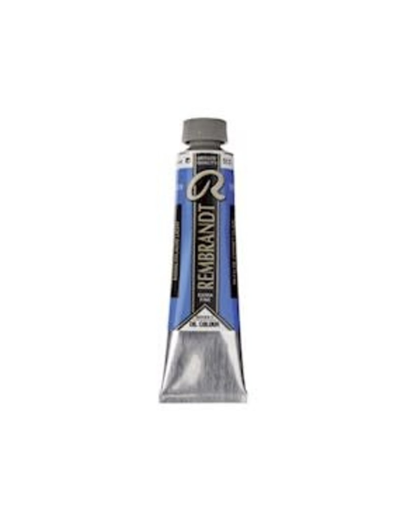 Rembrandt Olieverf 40ml serie 5