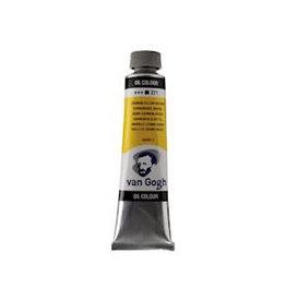 Van Gogh Olieverf 40ml serie 1