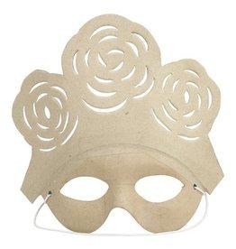 Decopatch Paper shape masker
