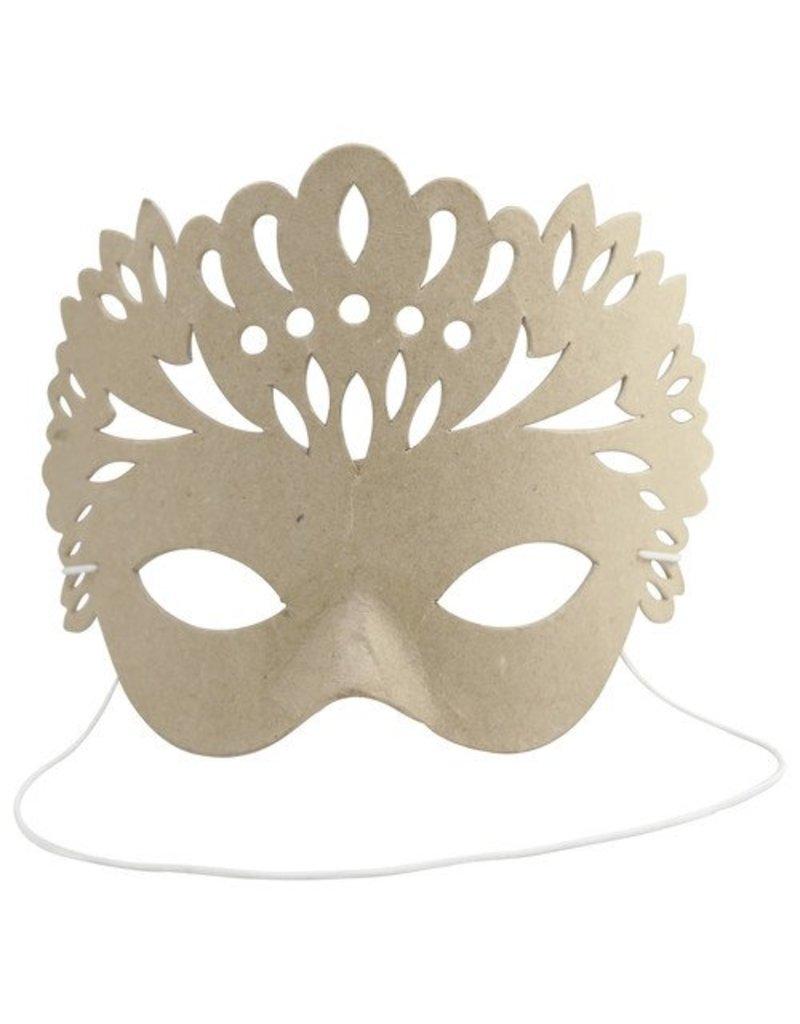 Decopatch Masker veren