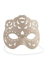Decopatch Masker rita