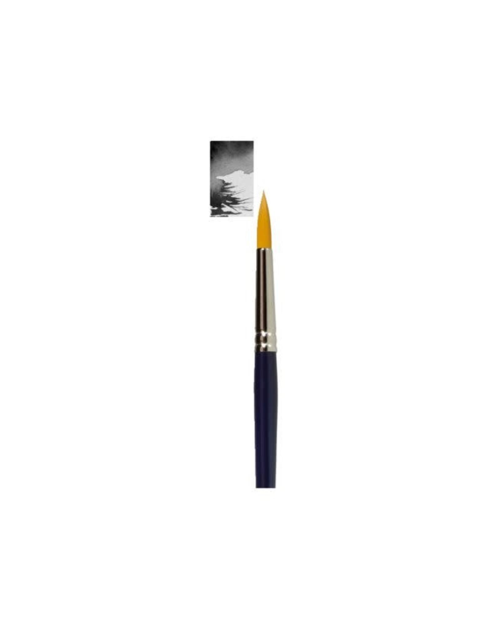 Van Gogh Penseel aquarel series 191 polyestervezel