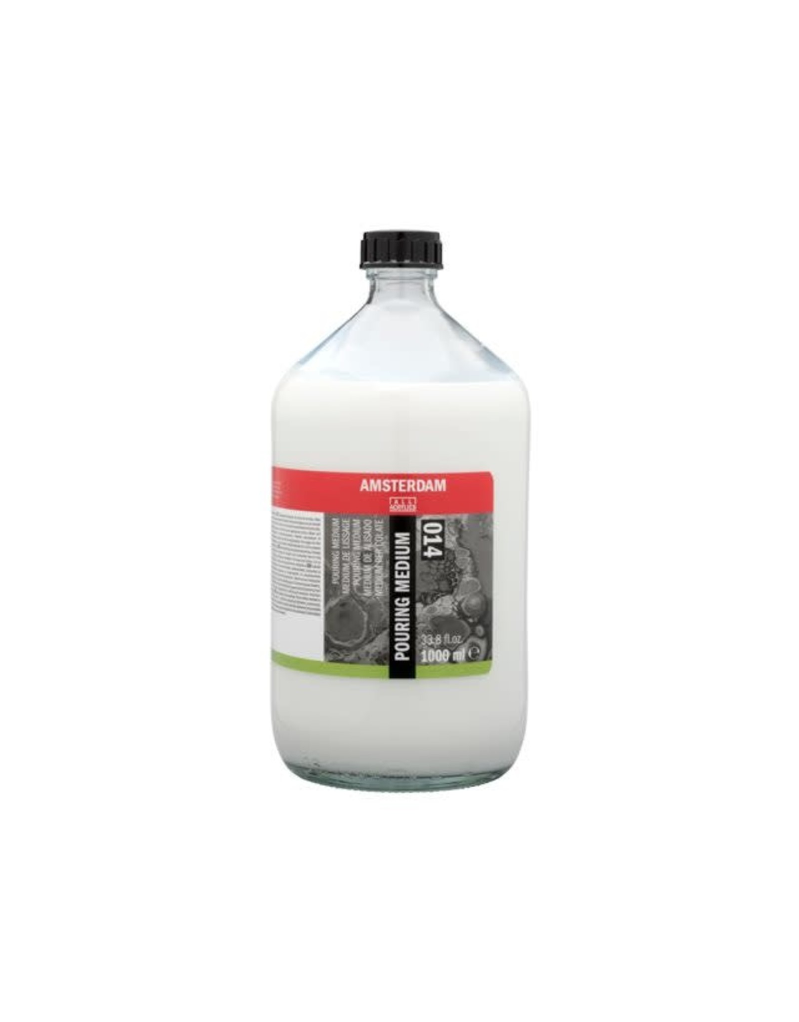 Amsterdam Pouring medium 1000ml