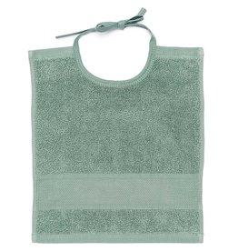 Rico Design Slab groen 30/34cm
