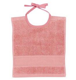 Rico Design Slab roze 30/34cm