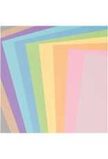 Rico Design Set crepla pastel