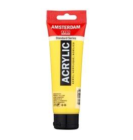 Amsterdam Acrylverf standard 120ml