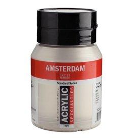 Amsterdam Acrylverf 500ml standard specialties