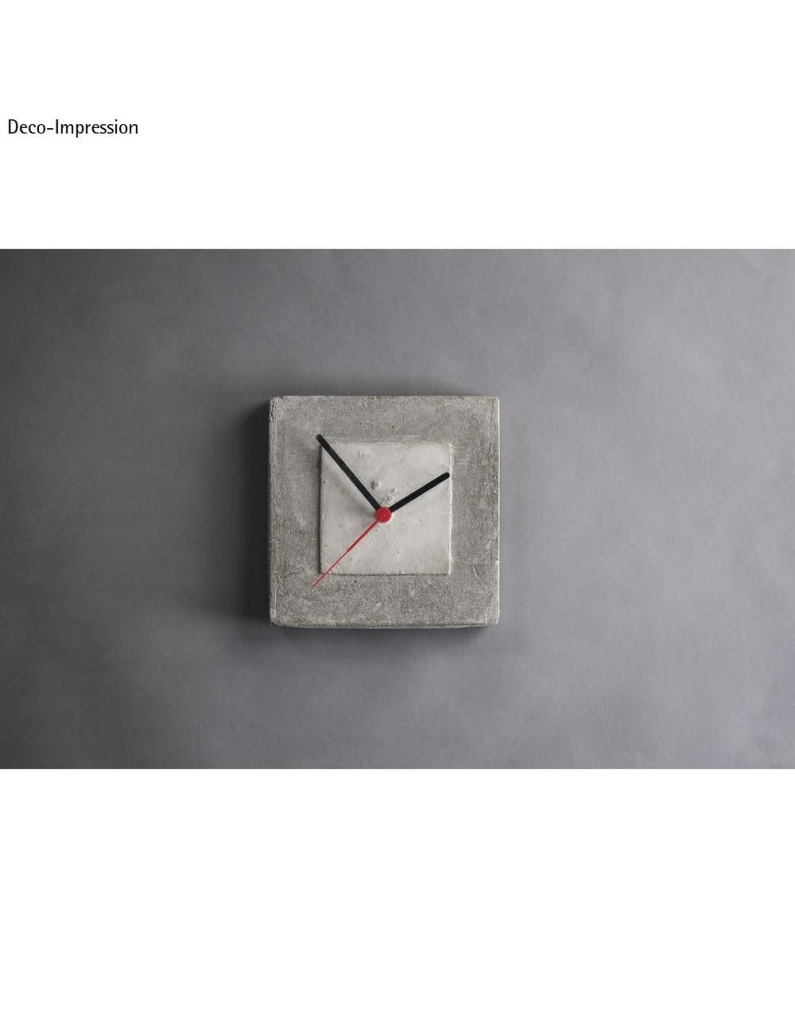 Rayher Creatief beton 1kg