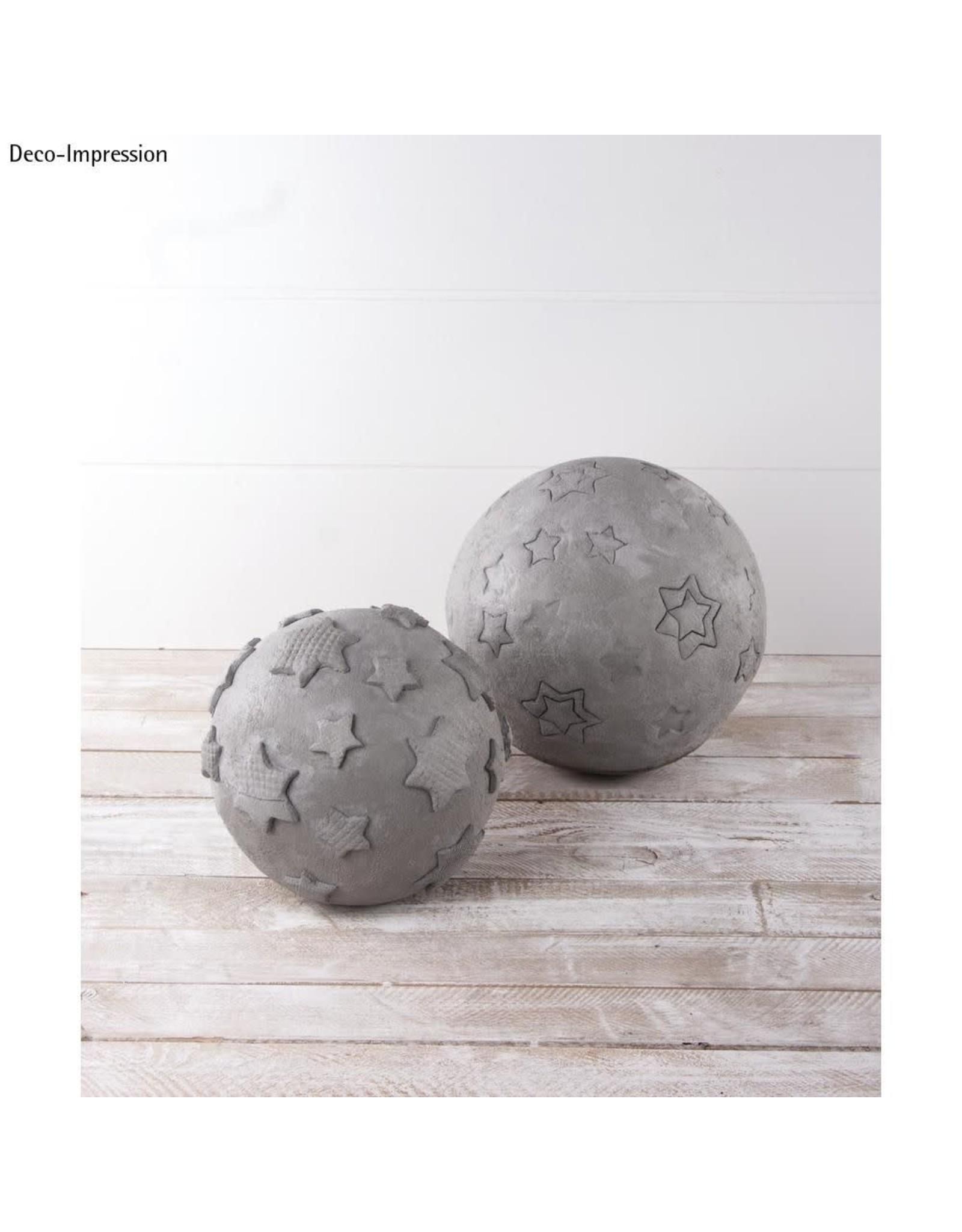 Rayher modelleerbaar beton klei 1kg