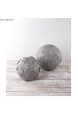 Rayher modelleerbaar beton klei 3kg