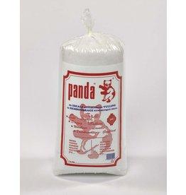 Panda panda soft filling 1kg