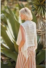 Katia Boek - concept 9 lente - zomer