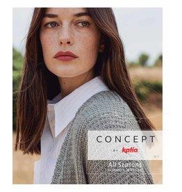 Katia Boek - all seasons concept 1