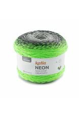 Katia Wol - neon