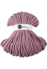 Bobbiny Bobbiny - jumbo