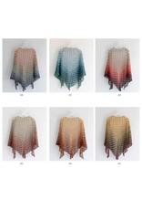 Katia wol - soft lino