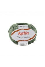 Katia wol - lino 100%