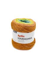Katia wol - harmonia