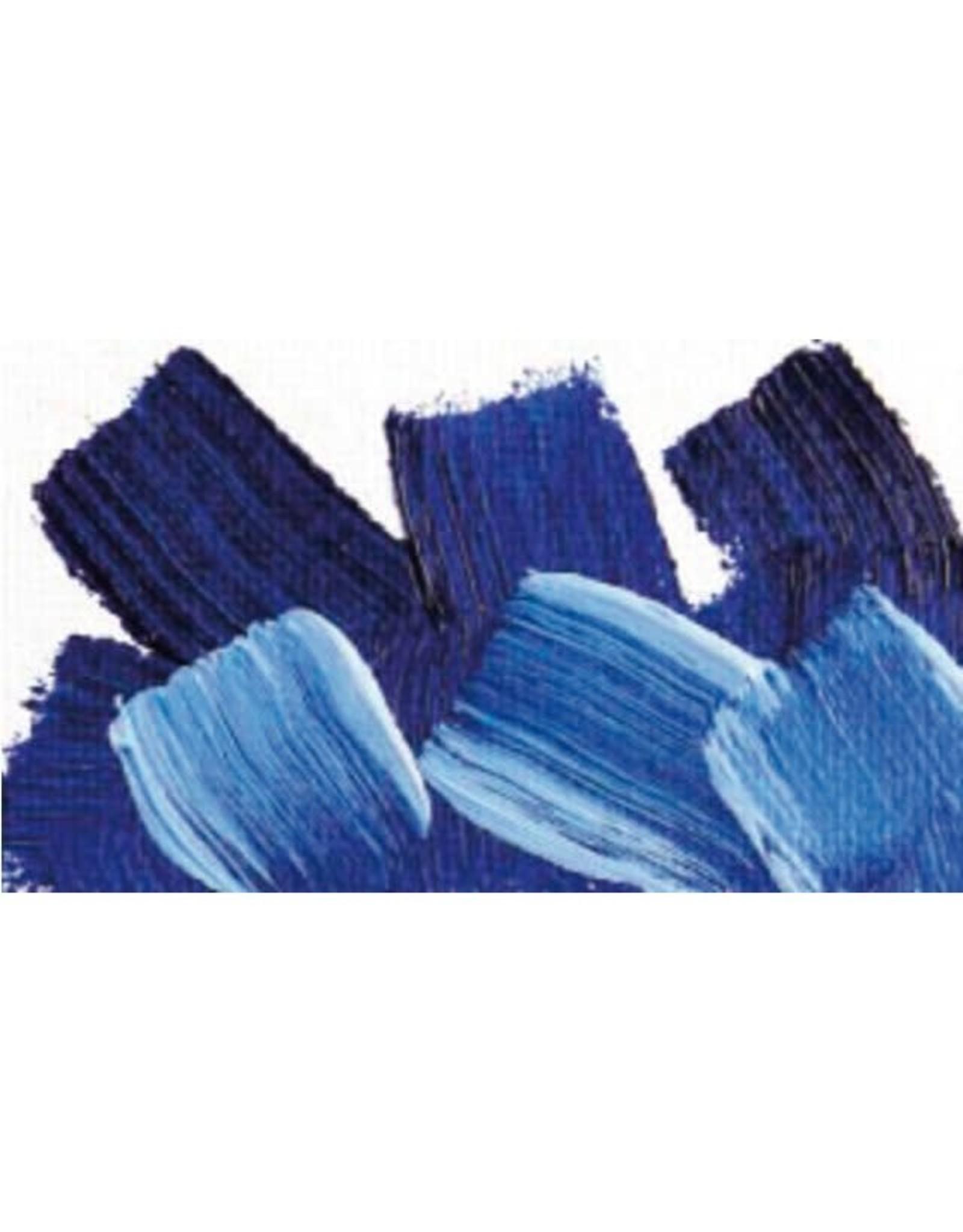 Talens Penselen series 220 olie/acryl