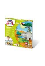 Fimo Set form&play FIMO KIDS