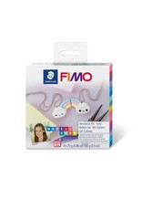 Fimo set Fimo soft DIY Halsketting