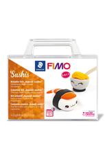 Fimo set Fimo soft Sushis