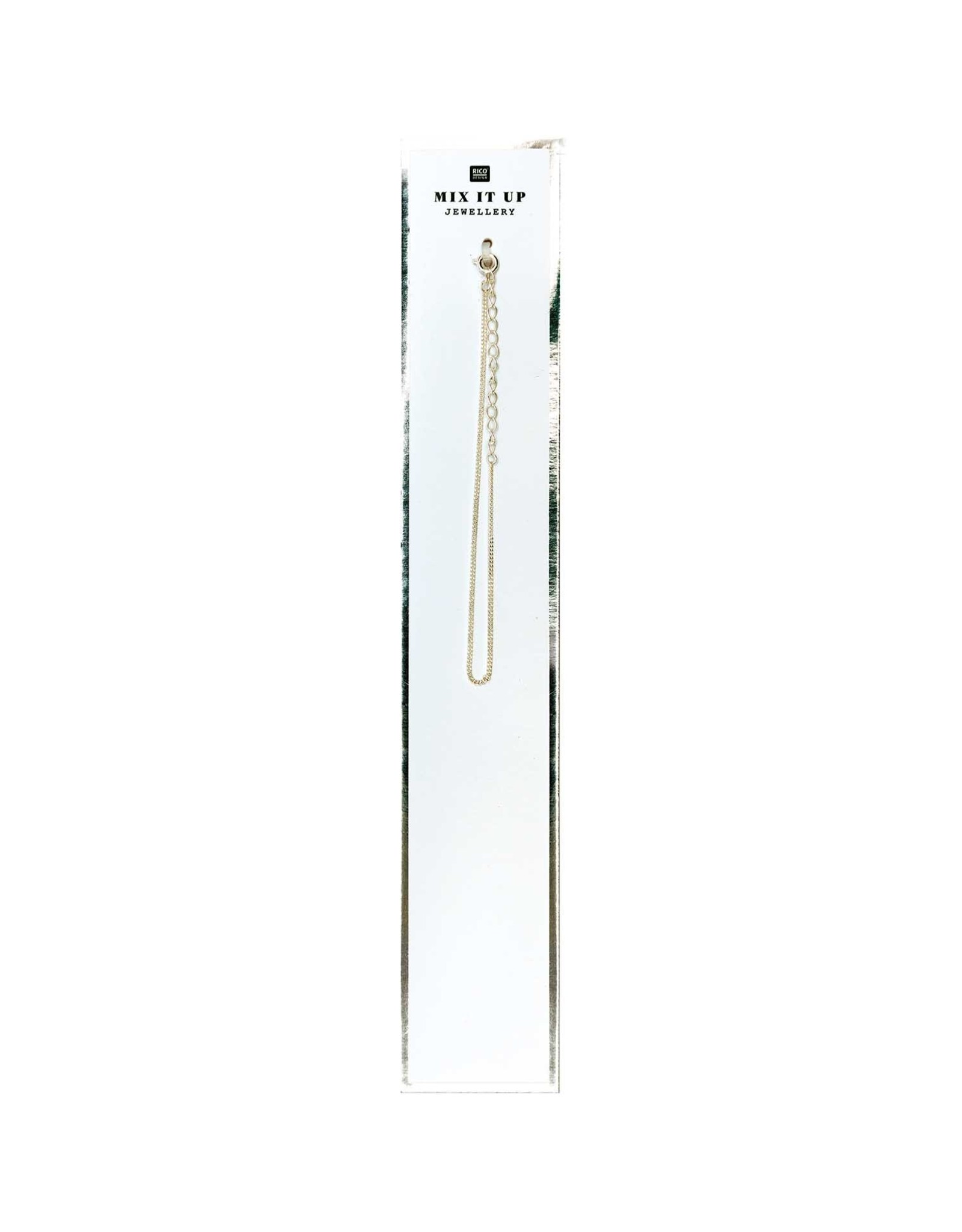 Rico Design Armband 17cm
