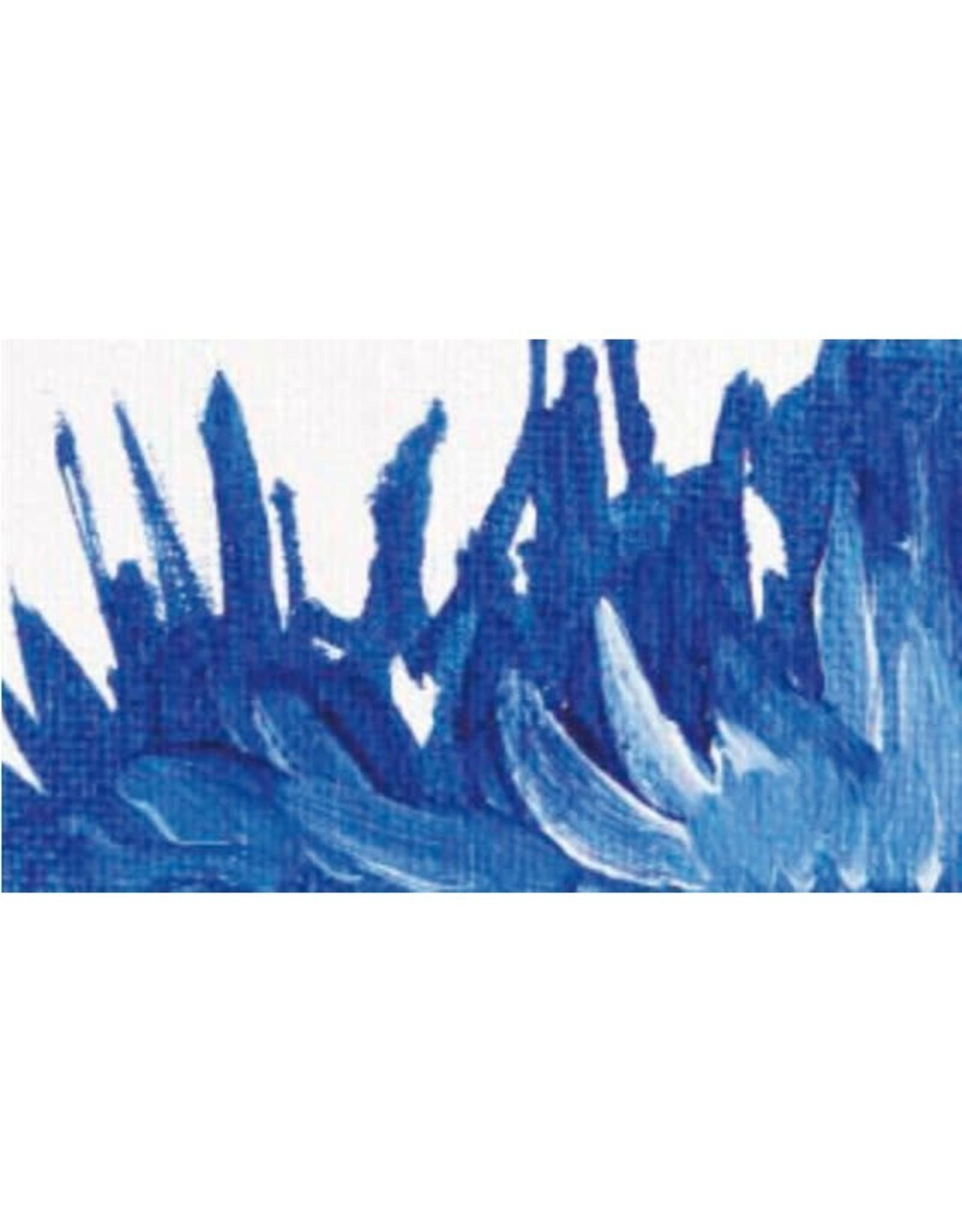 Van Gogh Penseel series 295 olie/acryl
