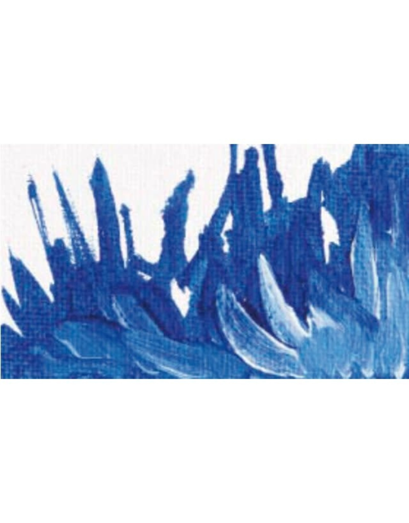 Van Gogh Penseel series 211 olie/acryl