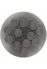 Rico Design Magneten klein 12stk 12mm