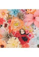 Rico Design Florist crepepapier 25x250cm