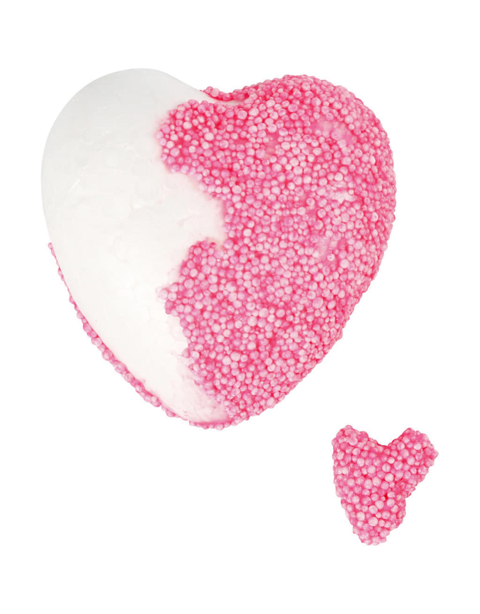 Creativ Company Foam clay glitter 10 x 35g
