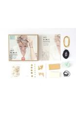 La petite épicerie DIY kit Mijn elegante sieradenset